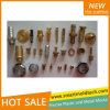 Het gieten Molding Parts (SMT 081DCM)
