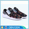 Schoenen van de Sport van de Loopschoenen van de Schoenen van de Sport van de invoer-uitvoer de Populaire