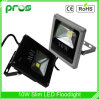Alto potere LED Slim Flood Lights di COB 10W