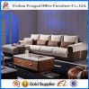 Furniture 가정 Modern Fabric Sectional 거실 Sofa 987A