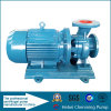 4 Inch Isw Horizontal Piping Cast Impeller Centrifugal Pump
