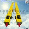 Crane alta calidad Fin del carro / Fin de camiones