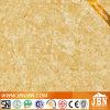 Marmorsteinkristallporzellan-Glasfliesen (JW8254D)