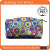 2,015 Nouveau design en toile de coton Mode gros sac cosmétique