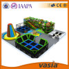 Kind-Trampoline-Park (VS1-150117-462A-30b)