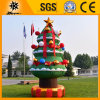 Schöne Auslegung-aufblasbarer Weihnachtsbaum