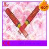 Cañón vendedor caliente del confeti de la antorcha del aire comprimido