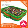 Шарики ямы шарика различных крытых детей бассеина шарика пластичные оптовые