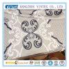 Сплетенная жаккардом ткань полиэфира для домашнего тканья