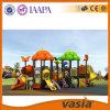Populäres Plastic Playground Equipment durch Vasia (VS2-6100A)