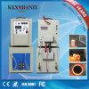 Hochfrequenzheizungs-Maschine der induktions-45kw für hartlötende das Stahlgefäß