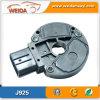 Модуль зажигания двигателя OEM J925 частей двигателя высокой эффективности автоматический