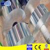 Fabricante del papel de aluminio de la hoja del hogar
