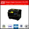 Le plus bas prix de nouveau de la conception 1.44kw générateur de soudure et le meilleur service