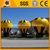 PVC su ordinazione Balloon di Popular Good Quality Inflatable per Advertizing (BMGB6)
