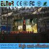 Tela de exposição do diodo emissor de luz do anúncio P10 ao ar livre do fabricante de Shenzhen