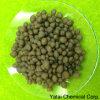 Fosfato agrícola DAP18-46-0 del diamonio del grado (de Fert)