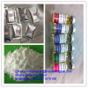Citrate stéroïde de tamoxifène d'hormone de Nolvadex d'agoniste d'oestrogène de CAS 10540-29-1