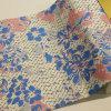 Tela da impressão do algodão para o vestuário