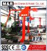 Pdja Mode Short Balance Crane en Hot Sales