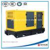 Saleのための10-120kw Super Silent Diesel Generator