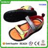 Las últimas sandalias ocasionales promocionales de la escuela del muchacho (RW28696B)