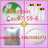 Allantin CAS: 97-59-6 промотирование косметик роста Allantin клетки
