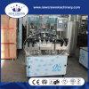 Lave-bouteilles QS-12 rotatoire automatique pour différentes bouteilles