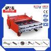 Helligkeit-industrielle Waschmaschine für Maschinerie-Fleck-Reinigung