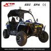 EPA Gas 150cc/200cc/300cc Differentieel China UTV