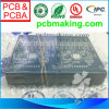 Doble PCB lado sin Componentes