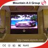 Color pieno Indoor LED Screen con 3G/4G Wireless Control