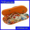 Happy Girl Mary verano de las muchachas del deslizador de la sandalia
