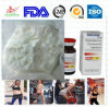 Горячая продавая потеря веса пропионата Drostanolone пропионата Drostanolone порошка анаболитного стероида
