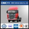 Sale를 위한 JAC 400HP 4X2 Tractor Truck