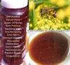 蜂蜜、純粋なウイキョウの蜂蜜の上の女王はほとんどの芳香、まれな貴重抗生物質、殺虫剤、病原性のある細菌、内臓を、延長する生命を養わない