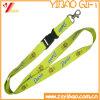 Alta calidad de Transferencia de Calor Lanyard (YB-LY-LY-20)