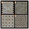 Стена мозаики травертина мрамора Onyx/плитка пола