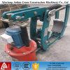 Электрогидравлические тормозы двигателя для металлургического оборудования
