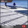 Matériel de support solaire de toit du meilleur feedback 2016 (NM0159)
