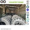 Neumático de OTR (26.5-25 29.5-25 14.00-24)