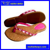 Sandali del PE di modo delle donne con la decorazione del Rhinestone