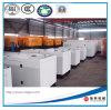 Cummins 10-100kVA Silent Diesel Generator Set (ISO9001)