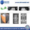 OEM van China de In het groot AutoFabrikant van de Vorm van de Injectie van Delen Plastic