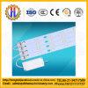 Scheda chiara del LED/scheda/LED Board/9W-28W del soffitto