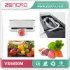Máquina de embalagem portátil nova de Vacum da tabela de Foodsaver do dispositivo de cozinha do artigo