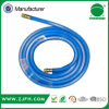 3/8  PVC High Pressure Power Spray Hose pour Sprayer