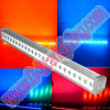 24PCS RGB 3in1 LED Wall Washer