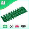 modularer Riemen der hygienischen Plastikflachförderanlagen-1505series