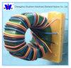 Indutor Wirewound da potência com ISO9001 (LGH)